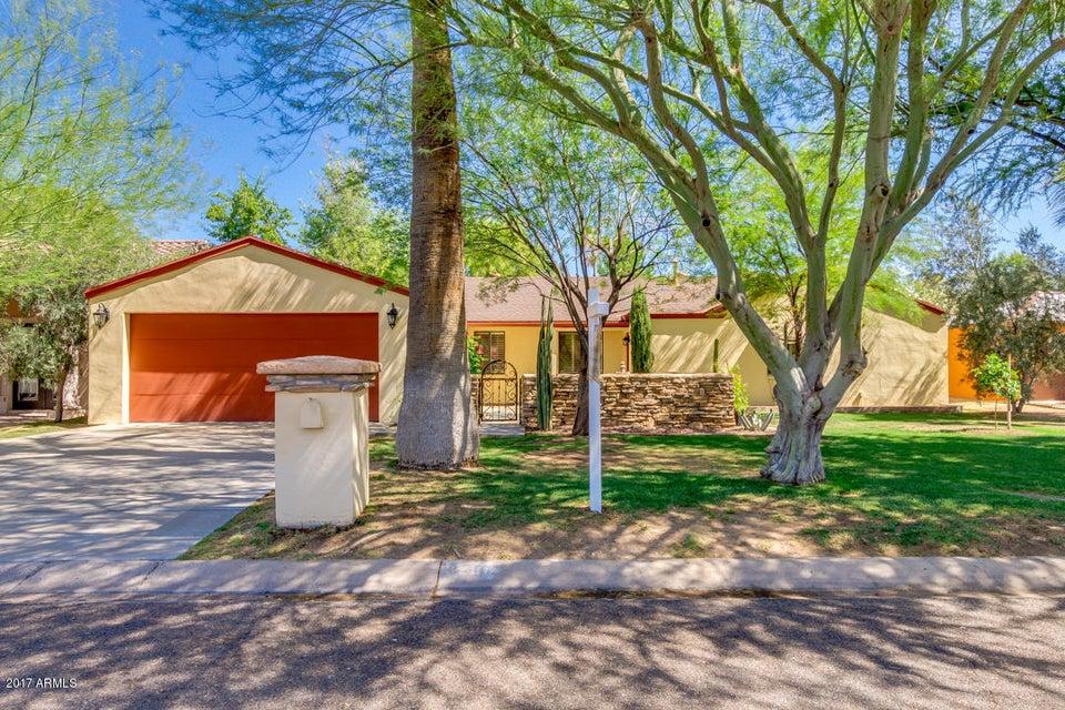 3208 E MEDLOCK Drive, Phoenix, AZ 85018
