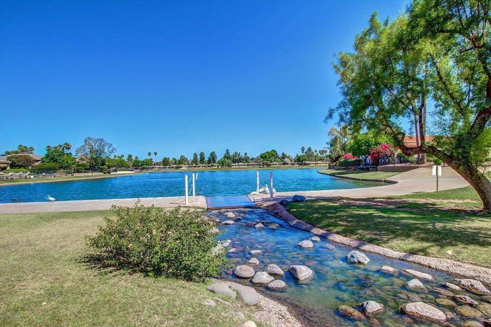 MLS 5607650 8054 E DEL CUARZO Drive, Scottsdale, AZ 85258 Scottsdale AZ McCormick Ranch