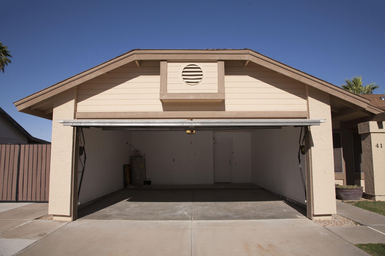 MLS 5608036 41 S RITA Lane, Chandler, AZ 85226 Chandler AZ Twelve Oaks