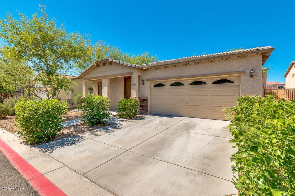 2270 E PIMA Avenue, Apache Junction, AZ 85119
