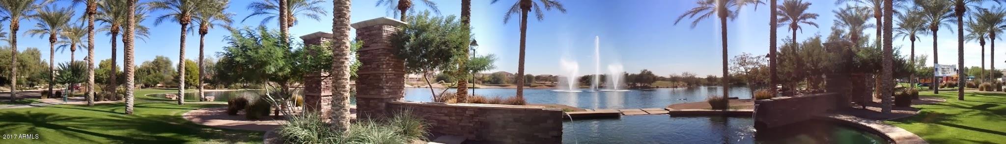 MLS 5608003 42610 W SUNLAND Drive, Maricopa, AZ Maricopa AZ Golf