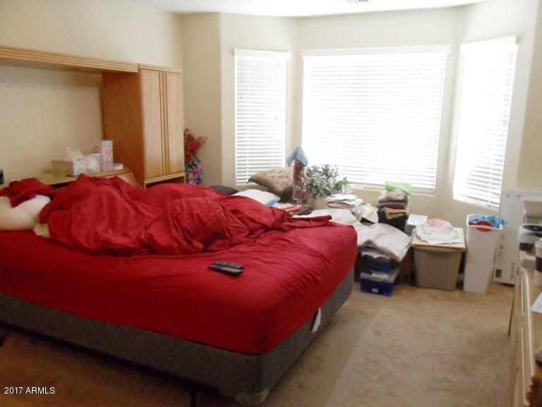 MLS 5607988 799 E ANASTASIA Street, San Tan Valley, AZ 85140 Queen Creek San Tan Valley AZ Four Bedroom