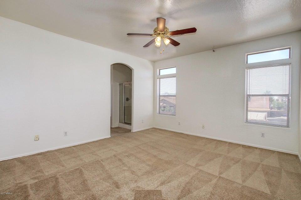 MLS 5607997 12658 W COLUMBUS Avenue, Avondale, AZ 85392 Avondale AZ Corte Sierra