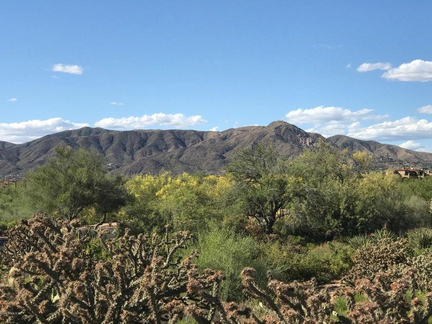 10524 E Winter Sun Drive Lot 58, Scottsdale, AZ 85262