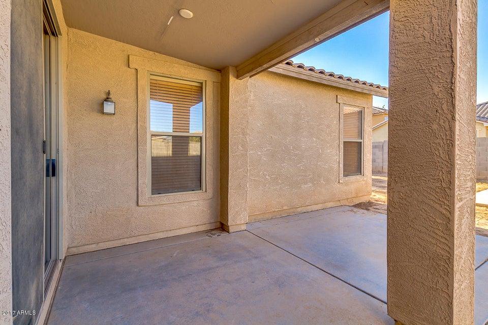 MLS 5608518 45664 W MORNING VIEW Lane, Maricopa, AZ Maricopa AZ Golf