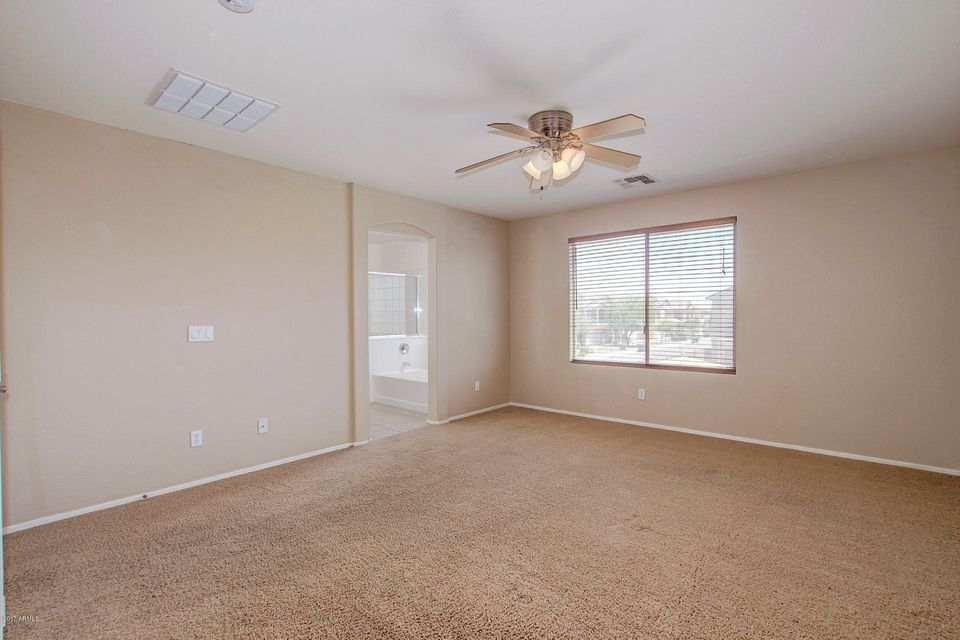 6929 W SOPHIE Lane Laveen, AZ 85339 - MLS #: 5608520