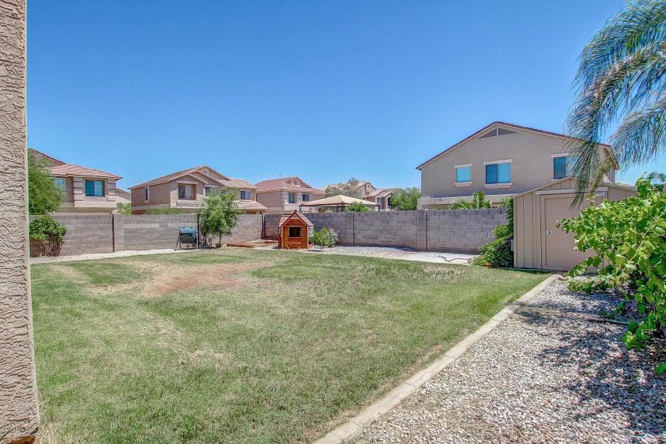 MLS 5608520 6929 W SOPHIE Lane, Laveen, AZ 85339 Laveen AZ Laveen Meadows