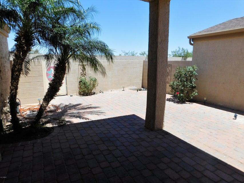 MLS 5608160 16156 W VISTA NORTH Drive, Sun City West, AZ Sun City West AZ Luxury