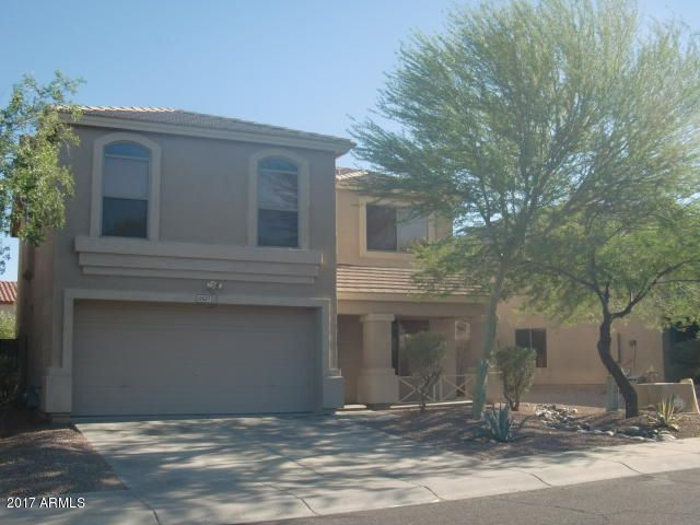 12637 W COLTER Street, Litchfield Park, AZ 85340