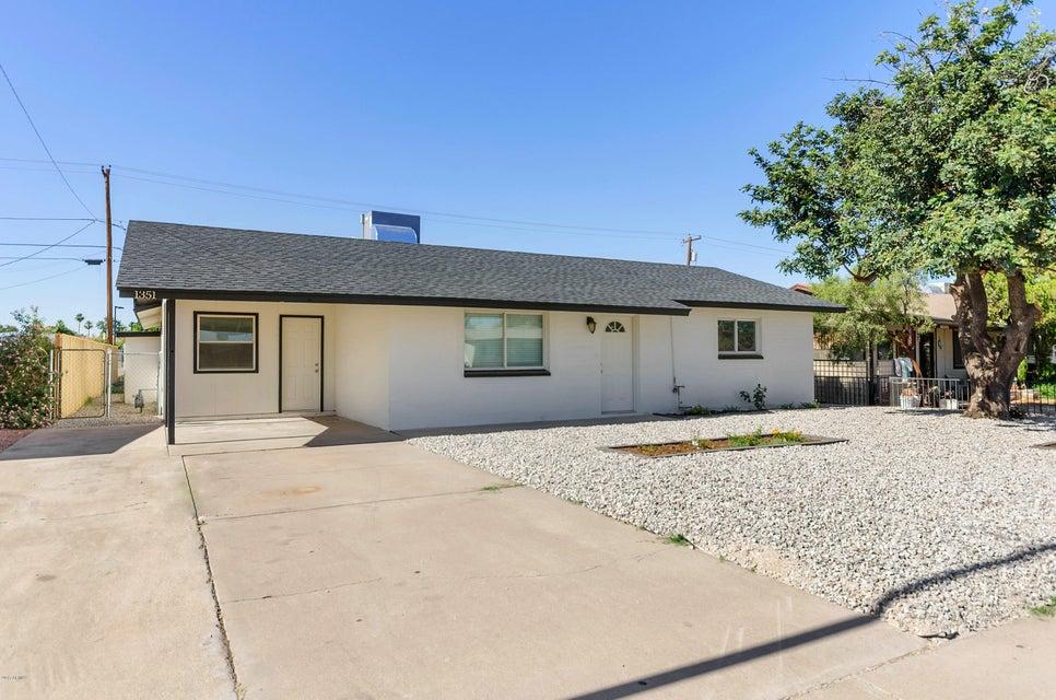 1351 W 16TH Street, Tempe, AZ 85281