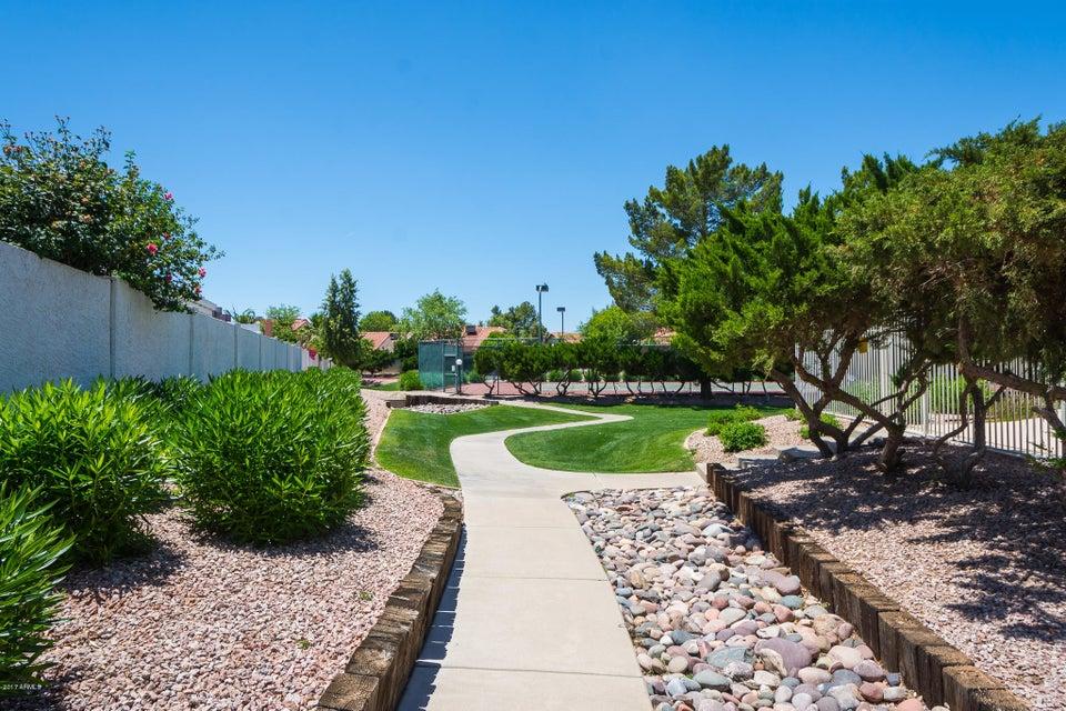 MLS 5608128 3510 E Hampton Avenue Unit 111, Mesa, AZ 85204 Mesa AZ Dana Ranch