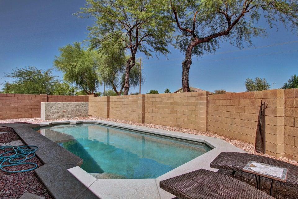 MLS 5608726 20477 N 91ST Drive, Peoria, AZ 85382 Peoria AZ Dove Valley Ranch