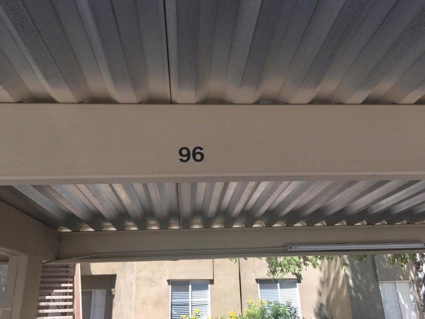 5335 E SHEA Boulevard Unit 1046 Scottsdale, AZ 85254 - MLS #: 5608055