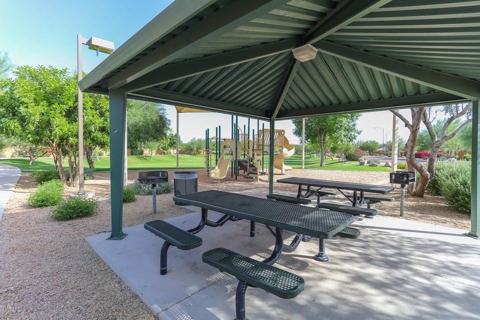 MLS 5608067 22479 N 102ND Lane, Peoria, AZ 85383 Peoria AZ Camino A Lago