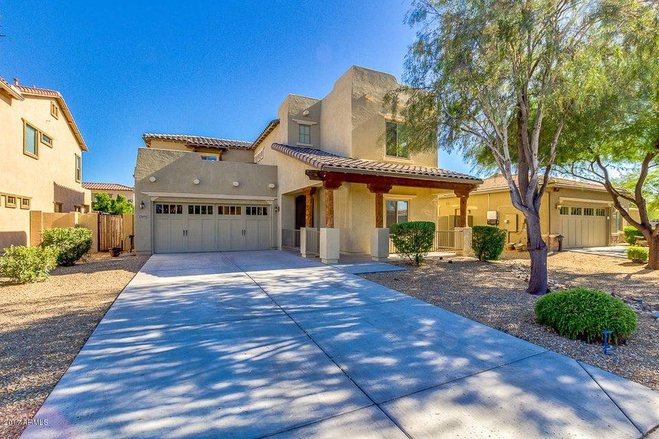 15691 W DEVONSHIRE Avenue, Goodyear, AZ 85395