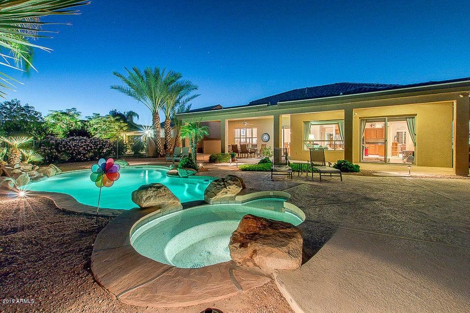 MLS 5608164 10027 E CEDAR WAXWING Drive, Sun Lakes, AZ 85248 Sun Lakes AZ Golf