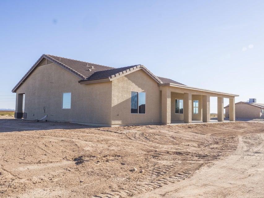 MLS 5606974 29908 W MELVIN Street, Buckeye, AZ 85396 Buckeye AZ West Phoenix Estates