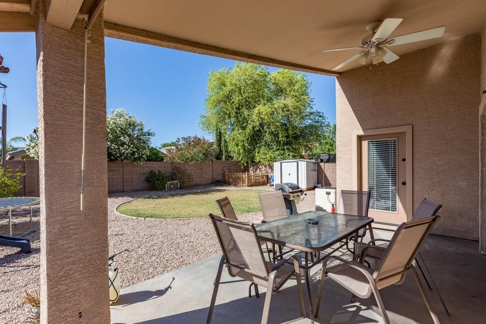 MLS 5608136 896 E SHARI Street, San Tan Valley, AZ 85140 San Tan Valley AZ Pecan Creek