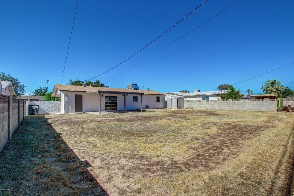 MLS 5608121 3251 E Hillery Drive, Phoenix, AZ 85032 Phoenix AZ Paradise Valley