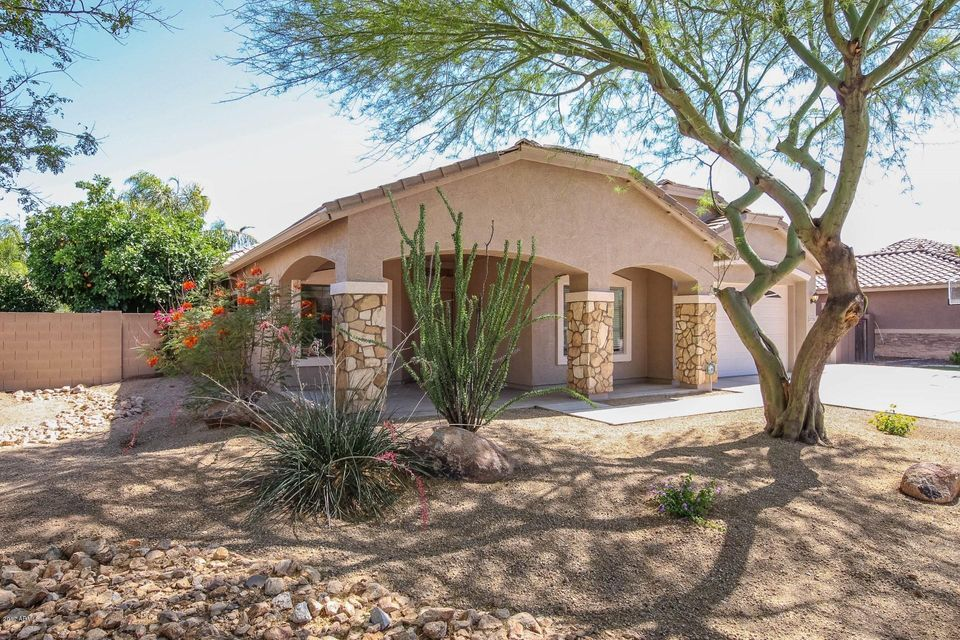 MLS 5608298 21735 E ESCALANTE Road, Queen Creek, AZ 85142 Queen Creek AZ Crismon Heights