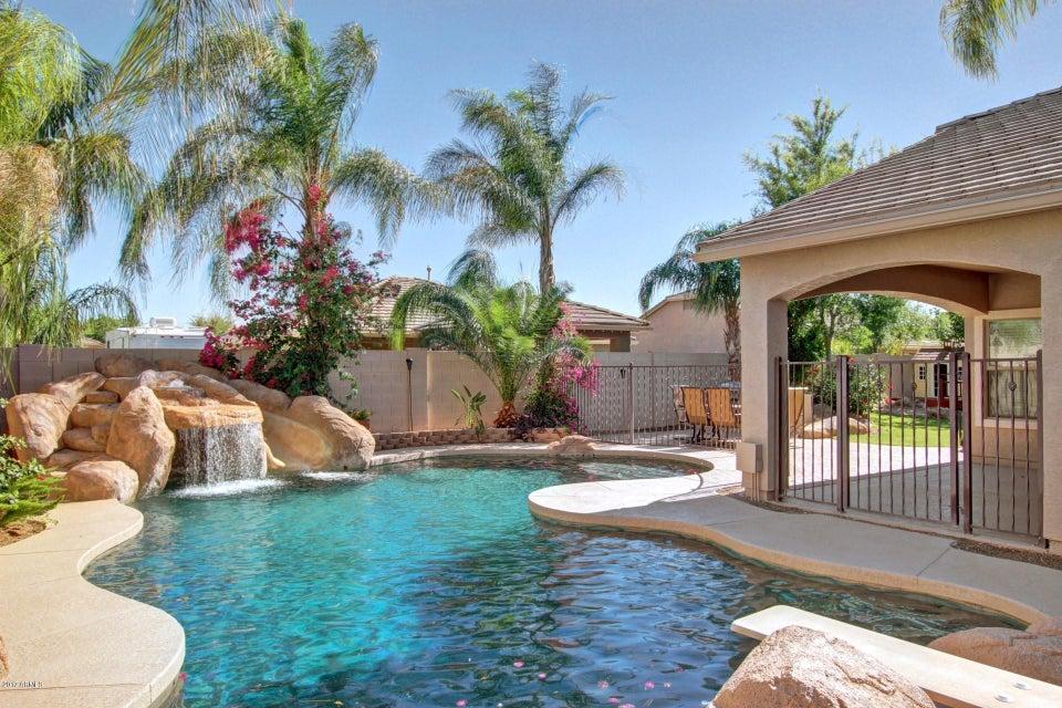 21735 E ESCALANTE Road, Queen Creek, AZ 85142