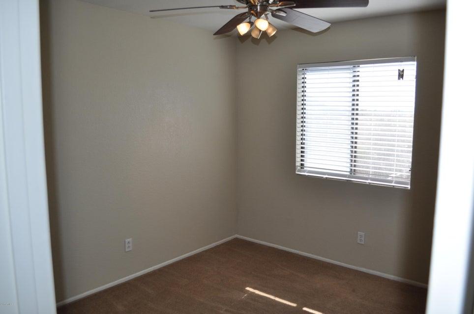 MLS 5608317 22224 N 21ST Place, Phoenix, AZ 85024 Phoenix AZ Mountaingate