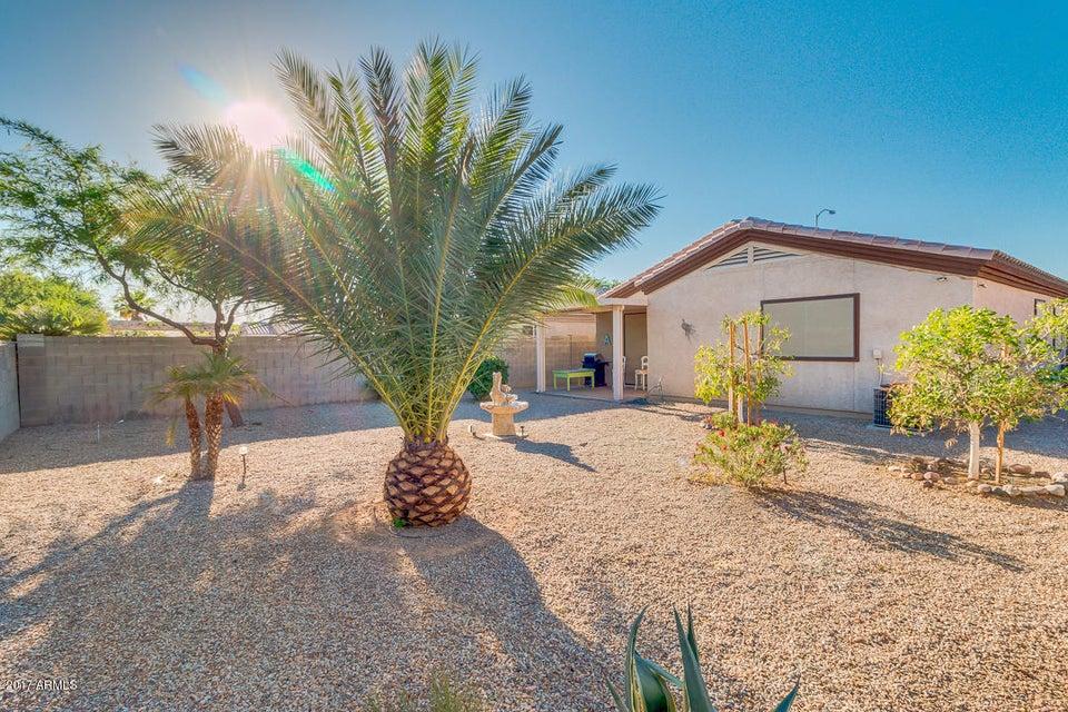 MLS 5608183 10519 E FLOSSMOOR Avenue, Mesa, AZ 85208 Mesa AZ Parkwood Ranch