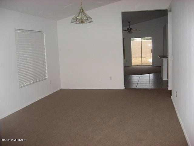 9730 E KNOWLES Avenue Mesa, AZ 85209 - MLS #: 5609232