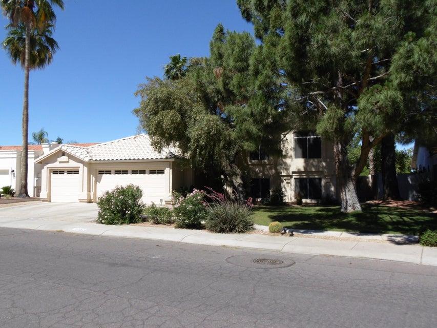 19352 N 68TH Avenue, Glendale, AZ 85308