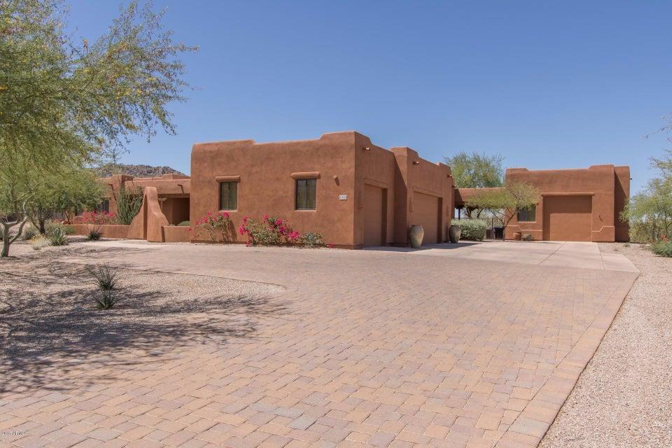 8924 SAN ANGELO Street, Goodyear, AZ 85338