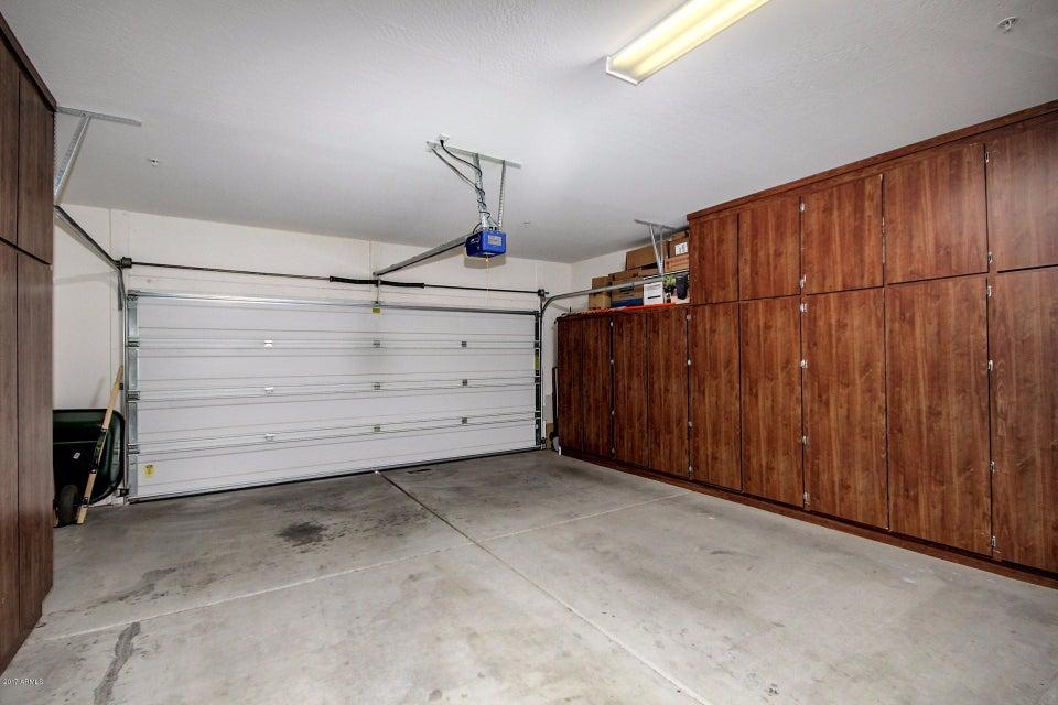 MLS 5608243 15330 W ROMA Avenue, Goodyear, AZ Goodyear AZ Luxury
