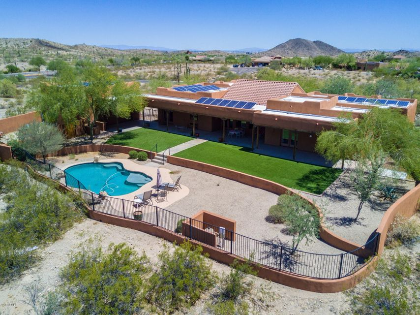 MLS 5610442 8924 SAN ANGELO Street, Goodyear, AZ 85338 Goodyear AZ Private Pool
