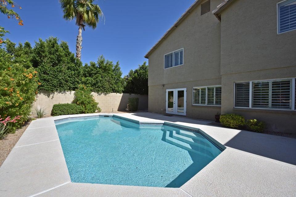 MLS 5608201 1704 E Redfield Road, Phoenix, AZ 85022 Phoenix AZ Pointe Tapatio