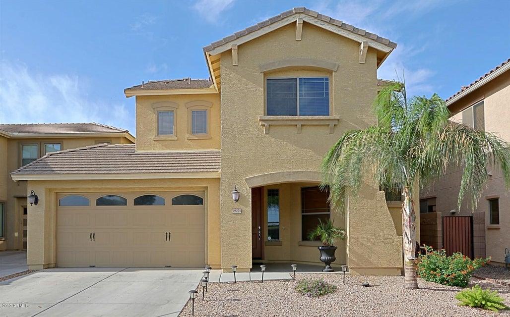 19075 E PELICAN Drive, Queen Creek, AZ 85142