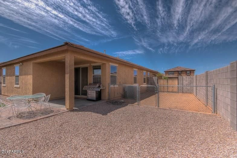 MLS 5608238 4077 W KIRKLAND Avenue, Queen Creek, AZ Queen Creek AZ Scenic