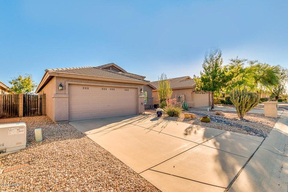 MLS 5609285 6464 S FOOTHILLS Drive, Gold Canyon, AZ Gold Canyon AZ Scenic