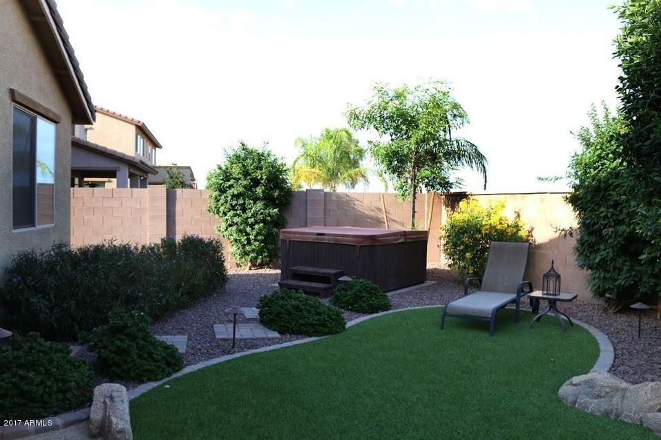 MLS 5609025 5863 S PARKCREST Street, Gilbert, AZ 85298 Freeman Farms