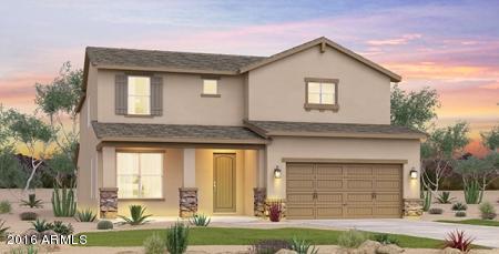 213 E Toscana Drive, San Tan Valley, AZ 85140