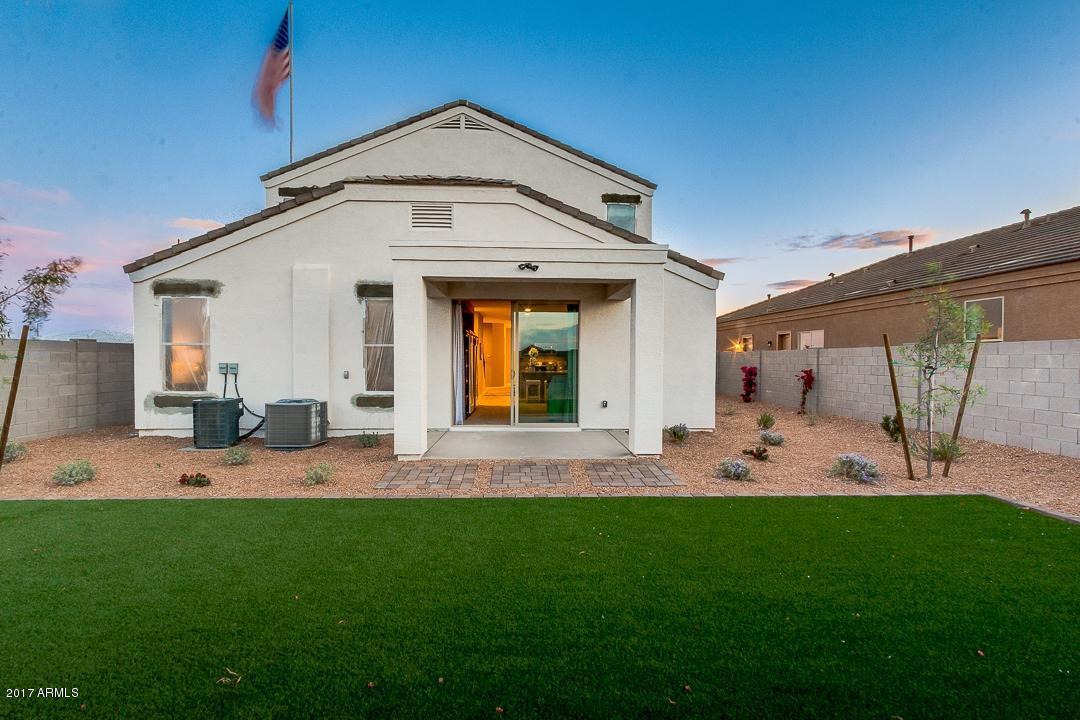 MLS 5608302 4101 W ALABAMA Lane, Queen Creek, AZ Queen Creek AZ Newly Built