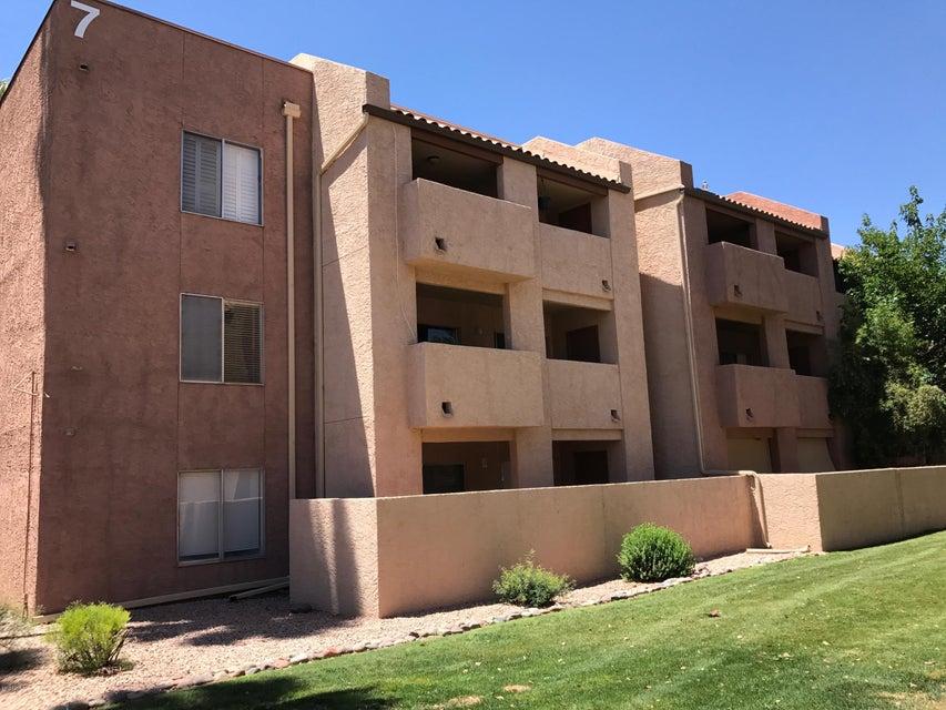 MLS 5593849 540 N MAY -- Unit 2097 Building 7, Mesa, AZ Mesa AZ Scenic
