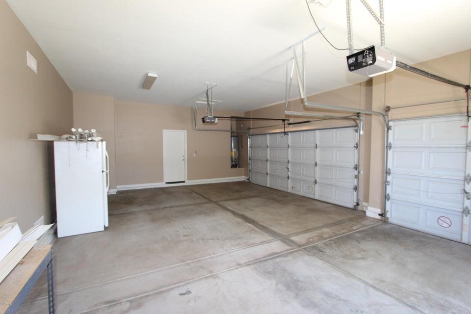 MLS 5608337 312 W Macaw Drive, Chandler, AZ 85286 Chandler AZ Arden Park