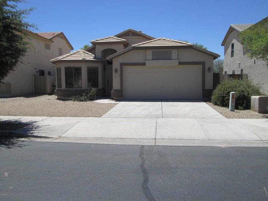 16237 W LATHAM Street, Goodyear, AZ 85338