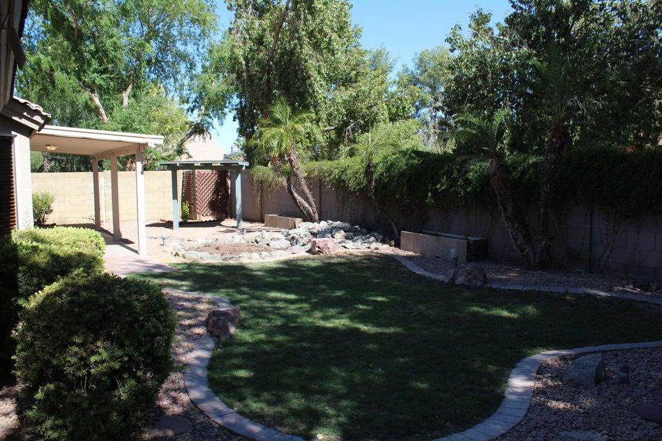 MLS 5608363 3751 W Linda Lane, Chandler, AZ 85226 Chandler AZ Bank Owned
