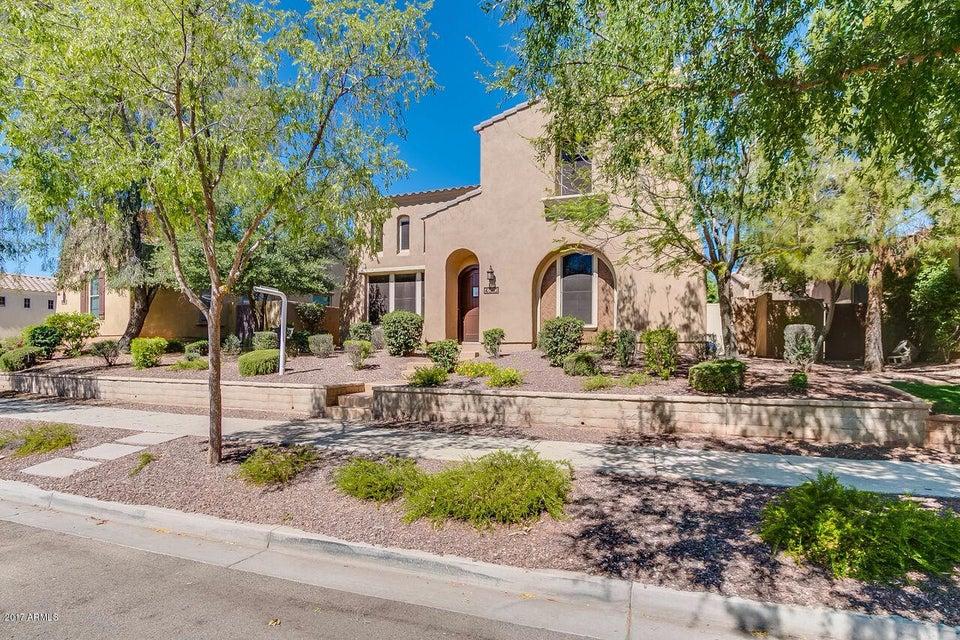 4010 N Founder Circle, Buckeye, AZ 85396