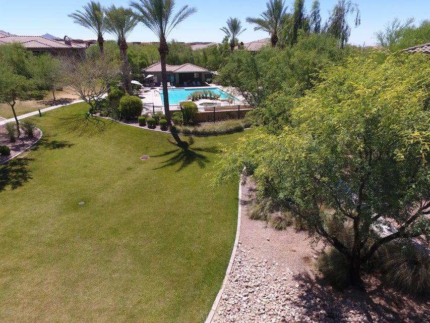 21320 N 56TH Street 2139, Phoenix, AZ 85054