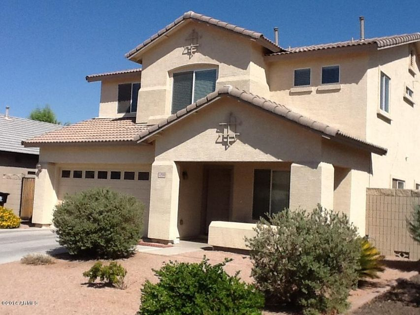 11590 W JACKSON Street, Avondale, AZ 85323