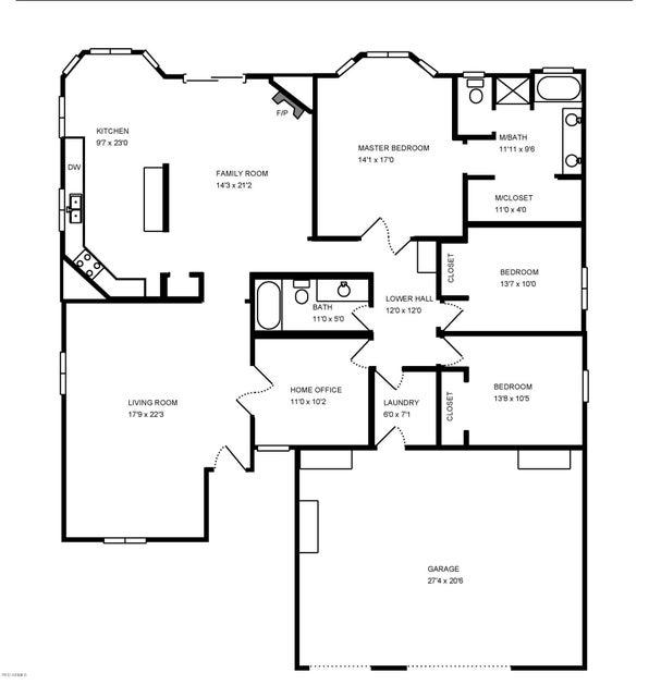 MLS 5608363 3751 W Linda Lane, Chandler, AZ 85226 Chandler AZ REO Bank Owned Foreclosure