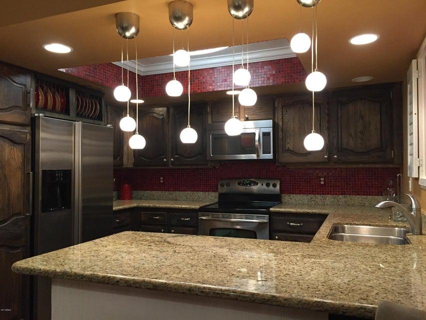 4303 E CACTUS Road Unit 245 Phoenix, AZ 85032 - MLS #: 5608457