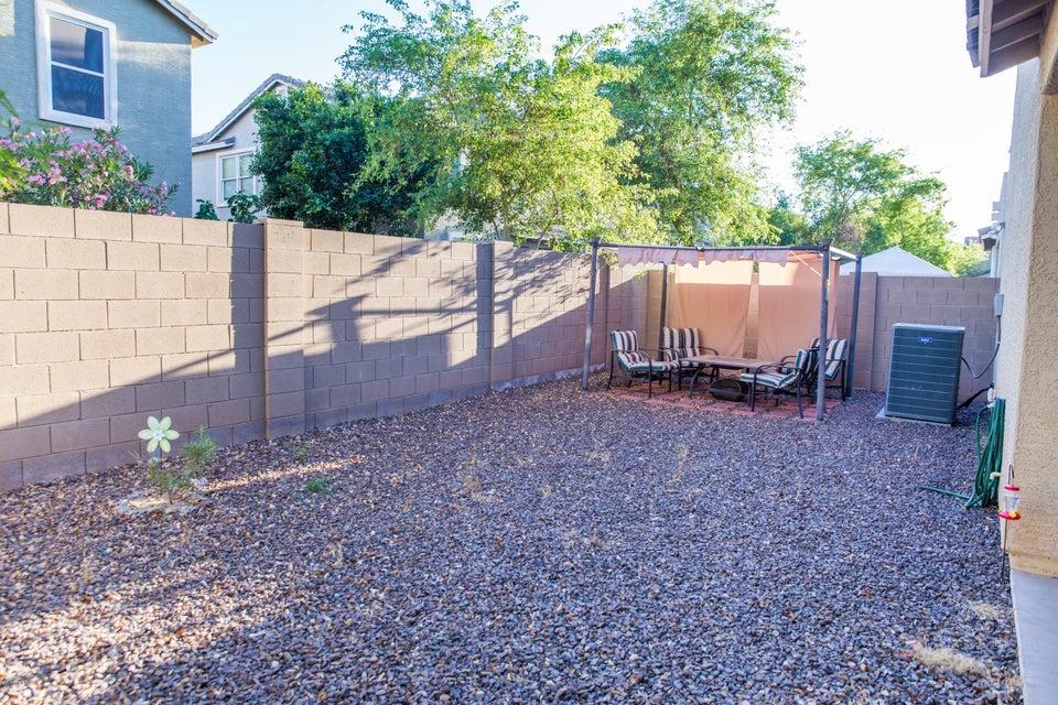MLS 5608471 2231 E FRAKTUR Road, Phoenix, AZ 85040 Phoenix AZ Copper Leaf