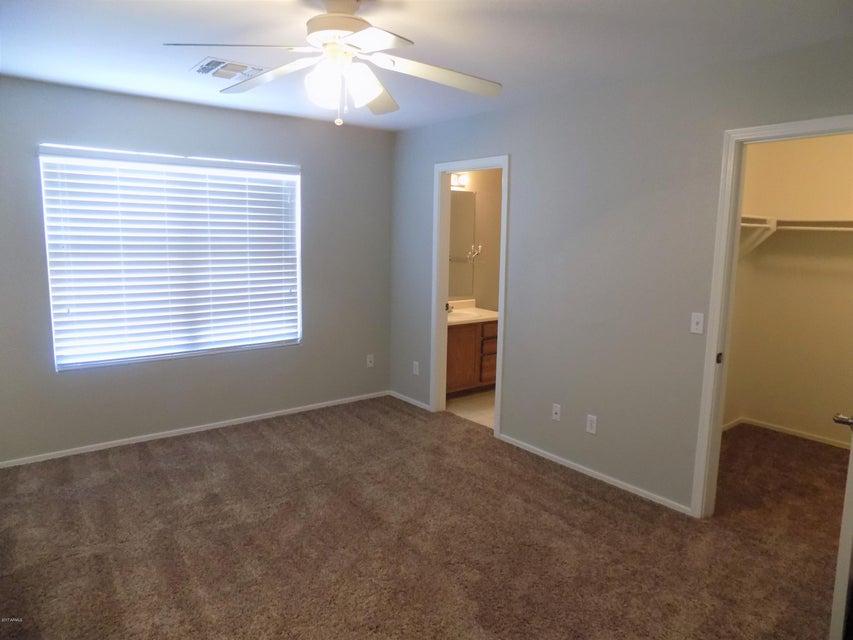 2704 S SHELBY Mesa, AZ 85209 - MLS #: 5608472
